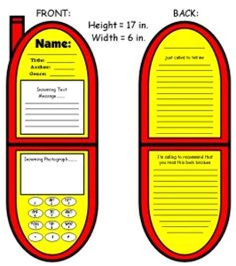 How to Write a Second Grade Book Report Synonym