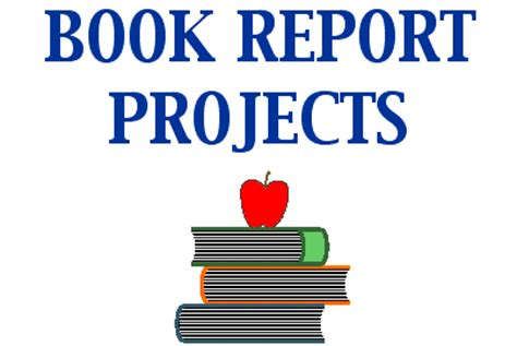 Book report format for 2nd grade