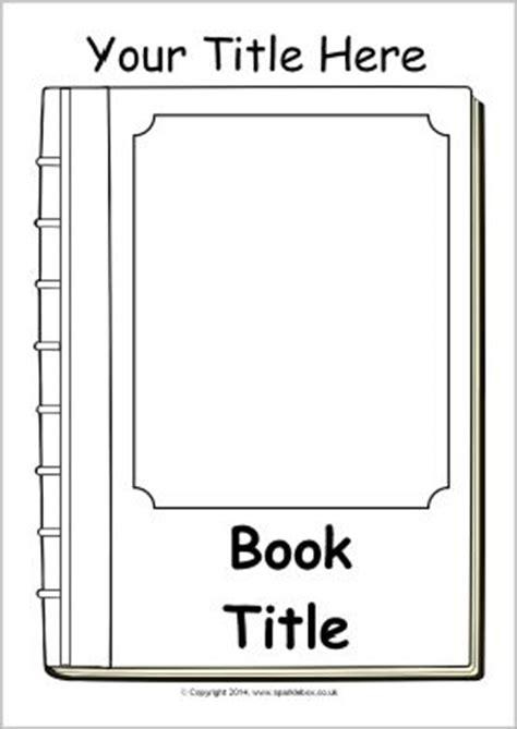 Book Report Ideas - Miss Dormans 2nd Grade Class